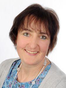 Anita Diebolder-Ziemke