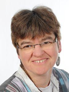 Susanne Eckl