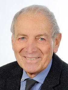 Rolf Köhler