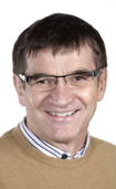 Martin Srich