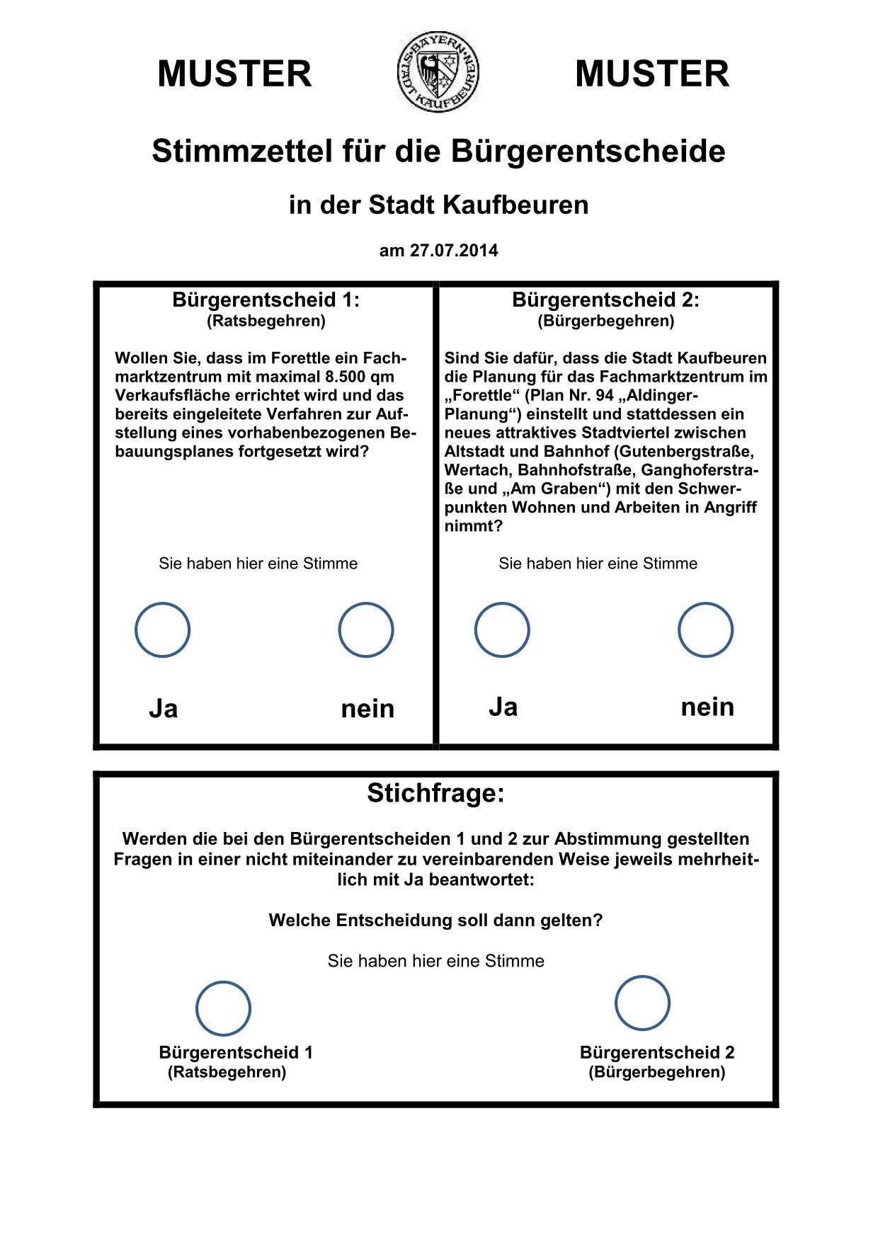 Muster_Stimmzettle_Buergerentscheide_20170727