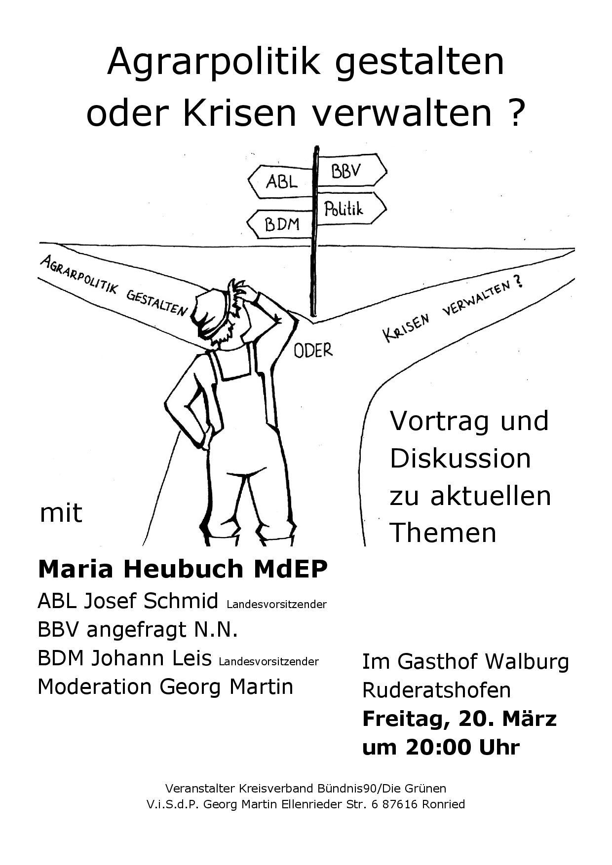Plakat  Landwirtschaft gestalten-001