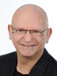 Ralf Sobolla