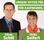 Spitze-Kf-Webseite-OAL
