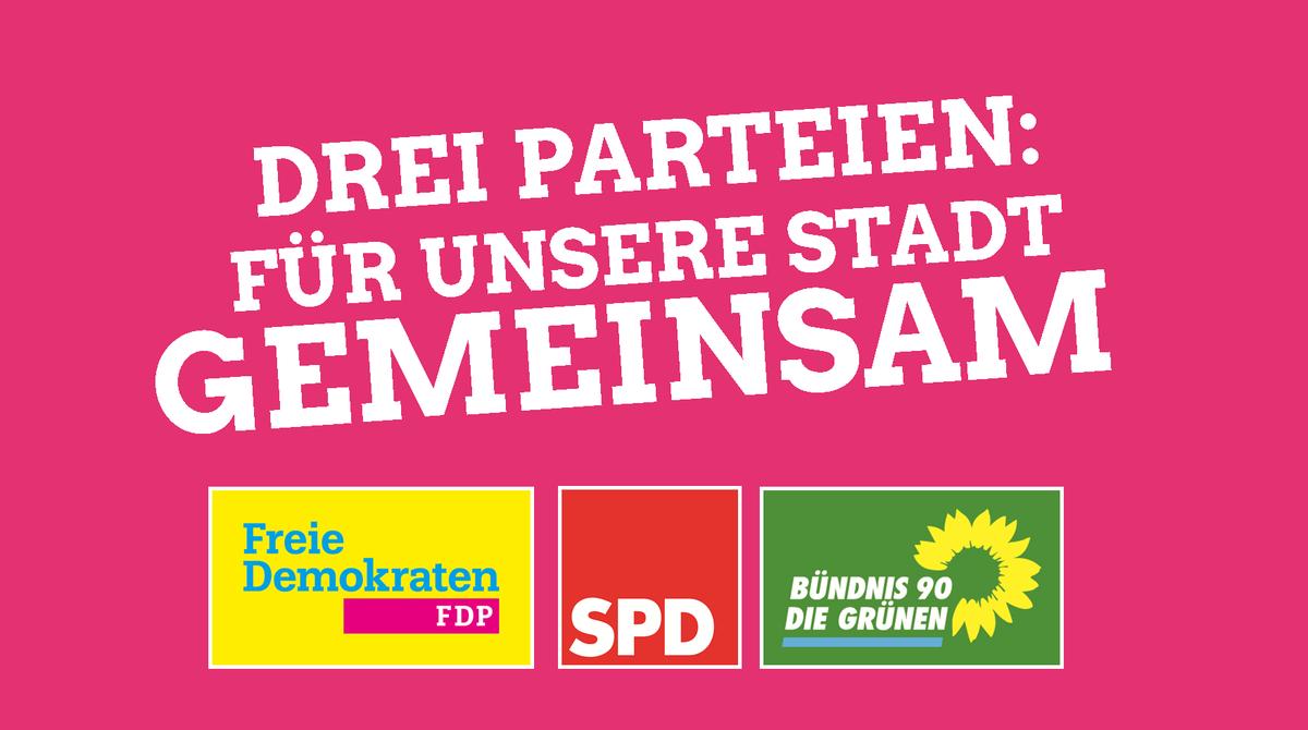 Stellungnahme zur zweiten Kundgebung des Rechtspopulisten Stürzenberger am 19.7.2018.