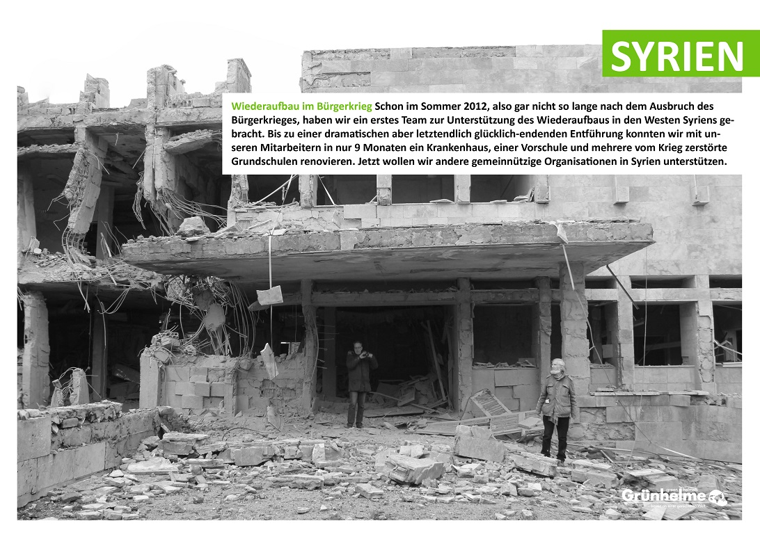 gruenhelme_syrien